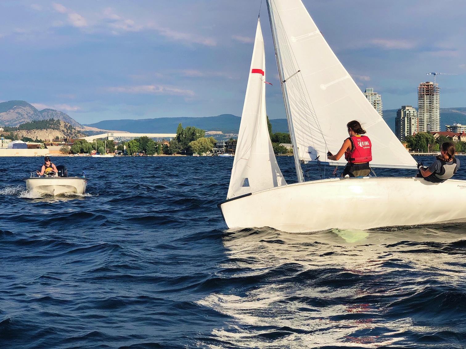 youth-sailing-programs-and-kids-summer-camp-kelowna